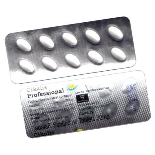 buy femara no prescription