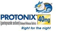 Generic Protonix 20 Mg