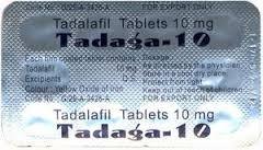Cialis 20 mg wirkungseintritt