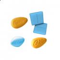 Viagra/Cialis Expert Packung