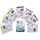 Generische Viagra (Sildenafil) Oral Jelly