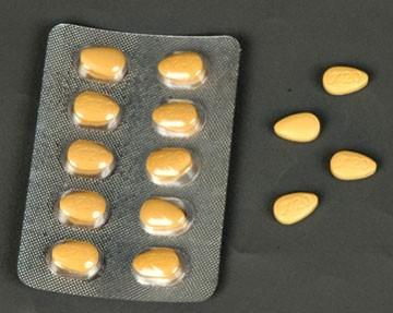 buy doxycycline online cheap