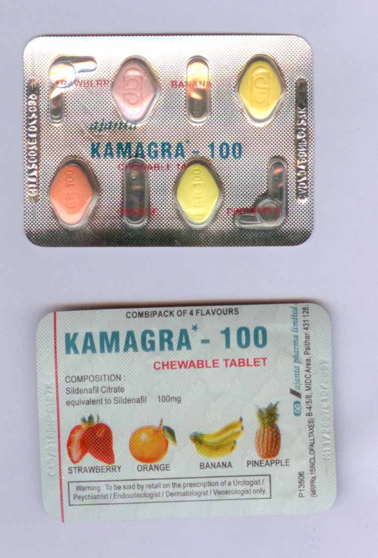 Viagra kamagra uk