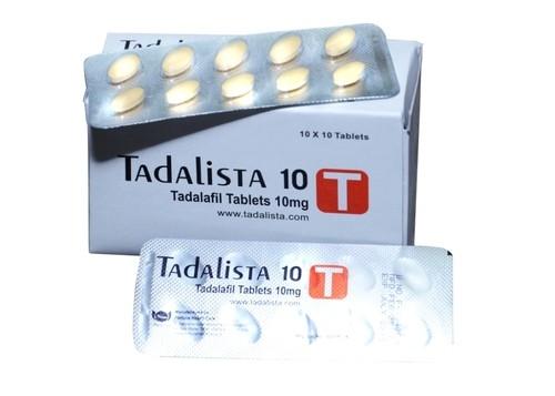 taking 300 mg wellbutrin sr once