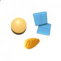 Paquet Soft Tabs (Spécial)