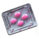 Viagra pour Femme- Femigra 50 mg