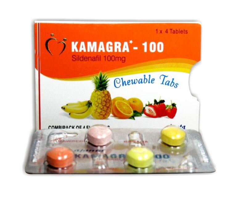 kamagra oral jelly prezzi