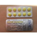 information about the medication provera