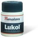 Himalaya Lukol