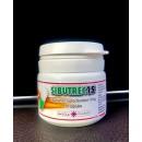 Generic Reductil SIBUTREC 15 mg