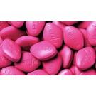 Femigra Viagra para mujeres 100 mg
